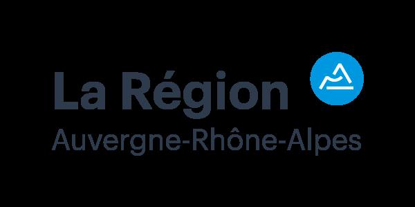 logo-partenaire-2017-rvb-pastille-bleue-png.png
