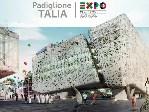 L'Italie a accueilli à Milan l'Exposition Universelle de 2015 (Google Images)