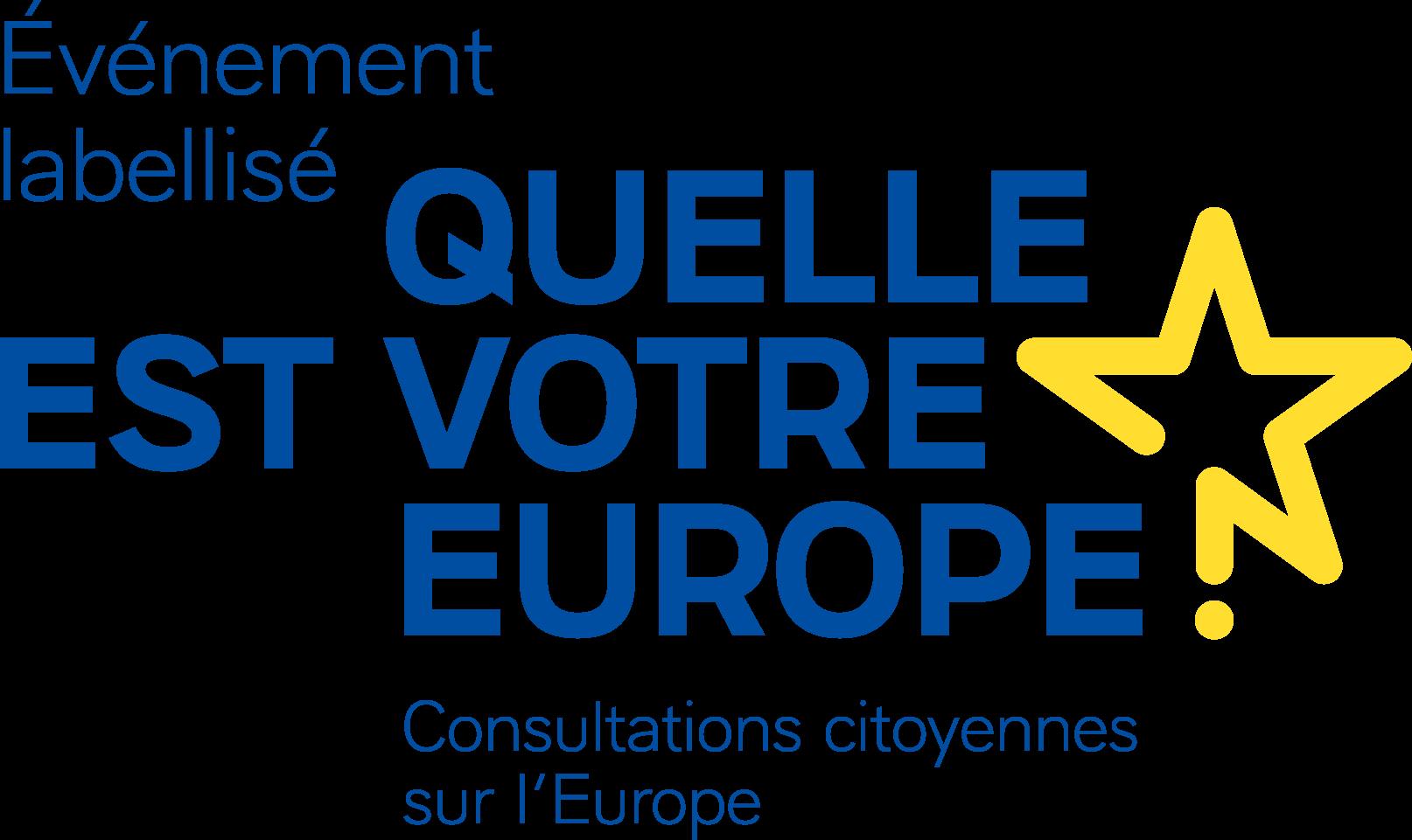 QuelleEstVotreEurope-EvenementLabellise-Bleu.png