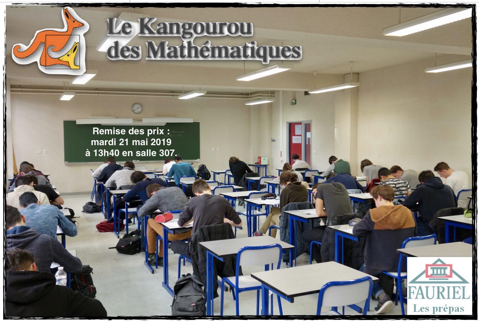 Kangourou2019_CPGE_Fauriel.jpg