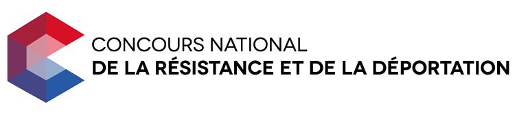 E2018 - logo CNRD.png